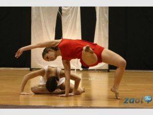 2015-marcius-14-press-dance-tancverseny