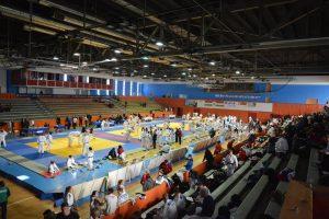 judo-orszagos-csapatbajnoksag-december-3