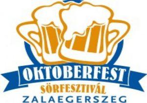 2016-oktober-7-9-oktoberfest