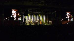 csik-zenekar-koncertje-december-19