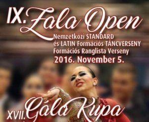 2016-november-5-6-ix-zala-open-nemzetkozi-formacios-tancverseny