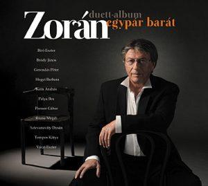 2016-november-3-zoran-koncert
