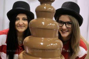 csokolade-napok-oktober-17-18