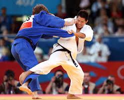 2016-december-3-judo-orszagos-csapatbajnoksag