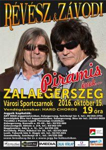 2016-oktober-15-piramis-koncert