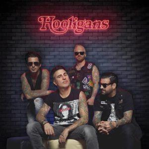 2017-marcius-3-hooligans-koncert