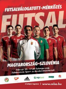 2017-februar-22-magyar-szloven-futsal-valogatott-merkozes