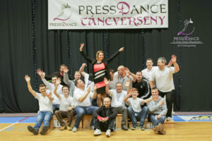 iv-press-dance-tancverseny-marcius-1314
