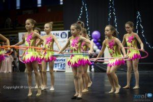 v-press-dance-tancverseny-2017-februar-25-26