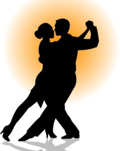 2017-februar-25-26-v-press-dance-tancverseny