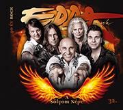 2017-majus-19-edda-koncert