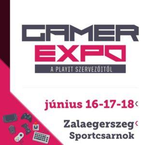 2017-junius-16-18-gamer-expo