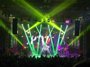 ruzsa-magdi-koncert-aprilis-19
