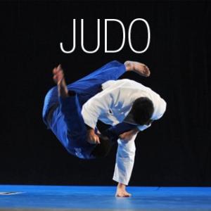 2017-majus-27-orszagos-judo-diakolimpia