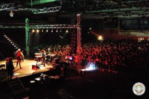rockmajalis-2017-aprilis-29