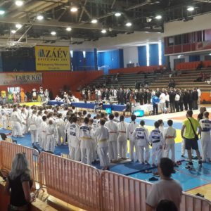 judo-orszagos-diakolimpia-2017-majus-27-28