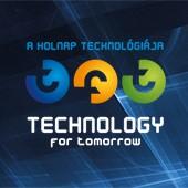 technology-for-tomorrow-a-holnap-technologiaja