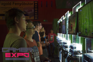 2017-junius-16-18-gamer-expo-2