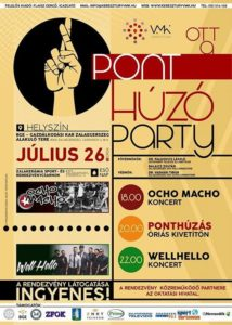 2017-julius-26-ponthuzo-party