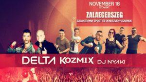 2017-november-18-delta