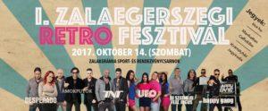 2017-oktober-14-i-zalaegerszegi-retro-fesztival