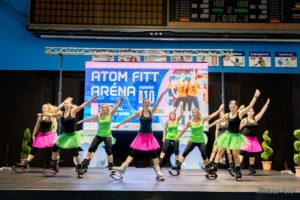 atom-fitt-arena-2017-szeptember-10