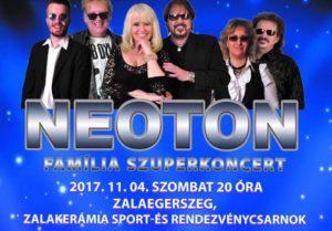 2017-november-4-neoton-familia-szuperkoncert
