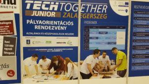 techtogether-junior-zalaegerszeg-2017-november-23-2