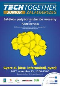 techtogether-junior-zalaegerszeg-2017-november-23