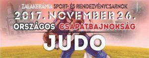 orszagos-judo-csapatbajnoksag-2017-november-26