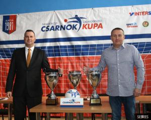 csarnok-kupa-sajtotajekoztato