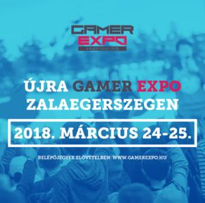 2018-marcius-24-25-gamer-expo