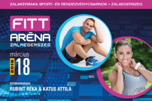 2018-marcius-18-fitt-arena-zalaegerszeg