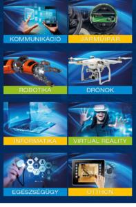 2018-szeptember-22-23-technology-for-tomorrow