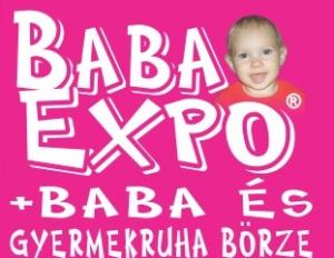 2018-marcius-11-baba-expo