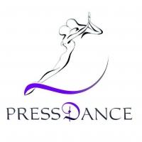 2018-februar-23-25-vi-press-dance-tancverseny
