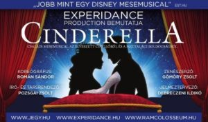 2018-februar-3-cinderella