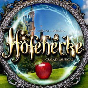 2018-junius-9-hofeherke-musical