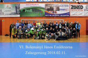bolemanyi-janos-emlektorna-2018-februar-11