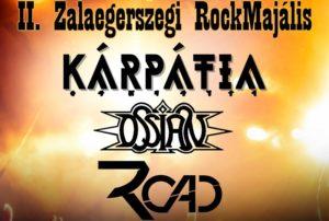 2018-aprilis-29-ii-zalaegerszegi-rockmajalis