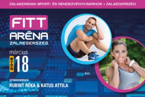 2018-marcius-18-fitt-arena-zalaegerszeg-reszletes-programja