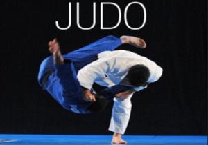 2018-majus-19-orszagos-judo-diakolimpia