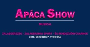 2018-oktober-27-apaca-show