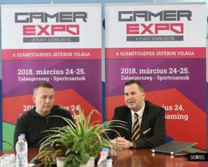 2018-marcius-24-25-ujra-gamer-expo