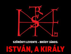 2018-november-10-istvan-a-kiraly