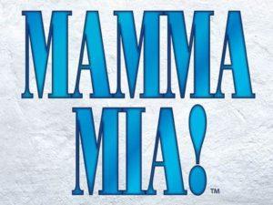 2018-november-24-mamma-mia