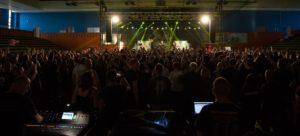 ii-zalaegerszegi-rockmajalis