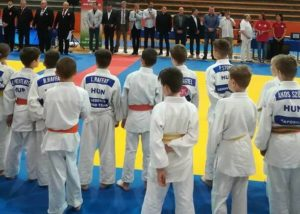 orszagos-judo-diakolimpia-2018-majus-19