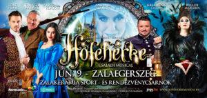2018-junius-9-hofeherke-musical-2