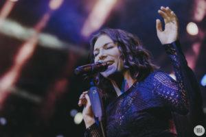 ruzsa-magdi-koncert-2018-majus-5